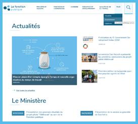 10c2892d62a etat.lu - L annuaire des sites publics luxembourgeois